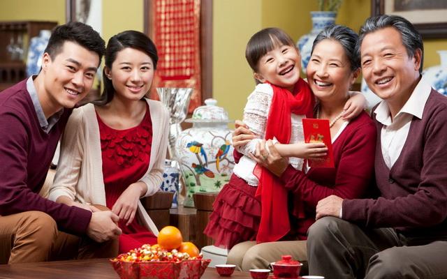Những món quà ý nghĩa dịp Trung thu : Tết Trung Thu không chỉ là dịp để gắn kết mọi người lại gần nhau hơn, đó còn là dịp để bày tỏ với...