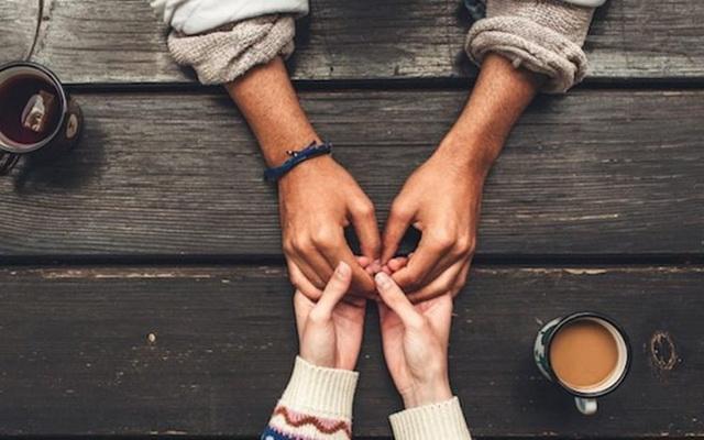 Là nhớ người cũ, hay nhớ ngày tháng qua : Không phải bạn nhớ người yêu cũ đâu, chỉ là bạn đang nhớ tháng ngày đã qua mà thôi.