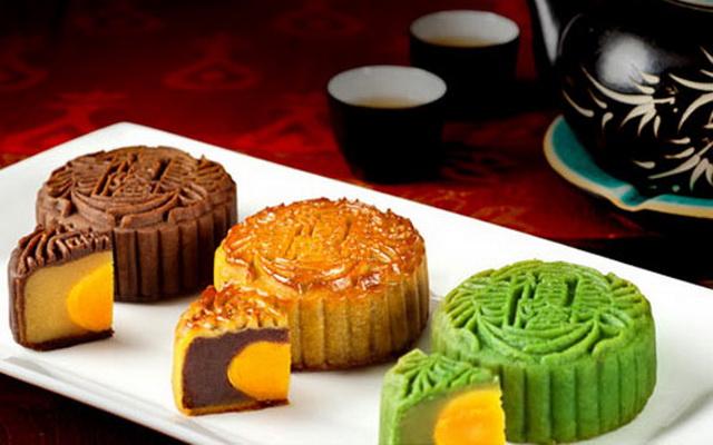 Bánh trung thu và những giá trị còn mãi : Bánh trung thu cổ truyền – món ăn không thể thiếu vào mỗi ngày tháng 8 trăng tròn. Trải qua hàng...