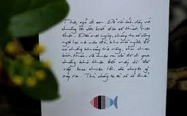Chúng ta rồi sẽ ổn thôi : Sách như người bạn tâm giao của chúng ta, bất kể khi vui hay buồn. Lật giở từng trang sách là ta...