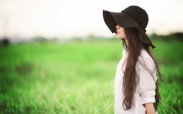 Hết yêu, thôi đừng làm bạn : Trả lời thành thật xem nào, sau khi chia tay với người cũ, bạn và người ấy vẫn có thể làm bạn với...