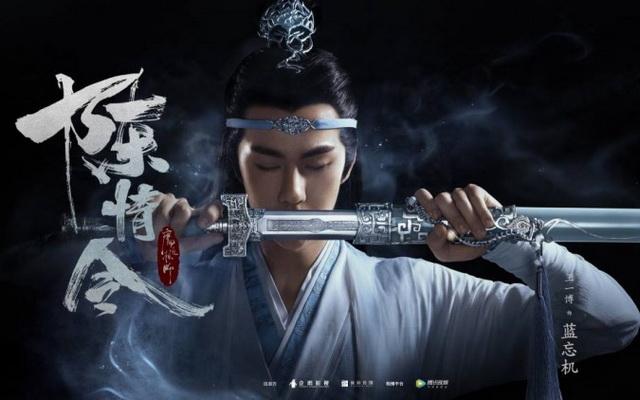 5 tác phẩm dự báo trở thành bom tấn Hoa ngữ 2019 : Năm 2019 được hứa hẹn sẽ lại là một năm bùng nổ số lượng lẫn chất lượng của các phim chiếu mạng...