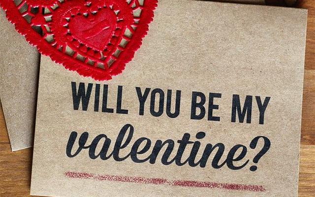 5 lưu ý tặng quà valentine chinh phục trái tim người ấy : Cứ gần đến ngày lễ Valentine, điện thoại của các trung tâm tư vấn tình yêu lại réo liên tục vì...