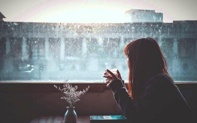 Yêu đơn phương thì sao? : Chỉ cần bạn thật lòng muốn dành tình cảm cho người đó, thì việc đáp đền lại tình cảm ấy từ phía...